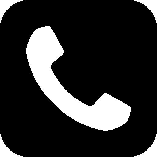 0186-651432