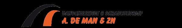 Bandenservice & Garagebedrijf Logo